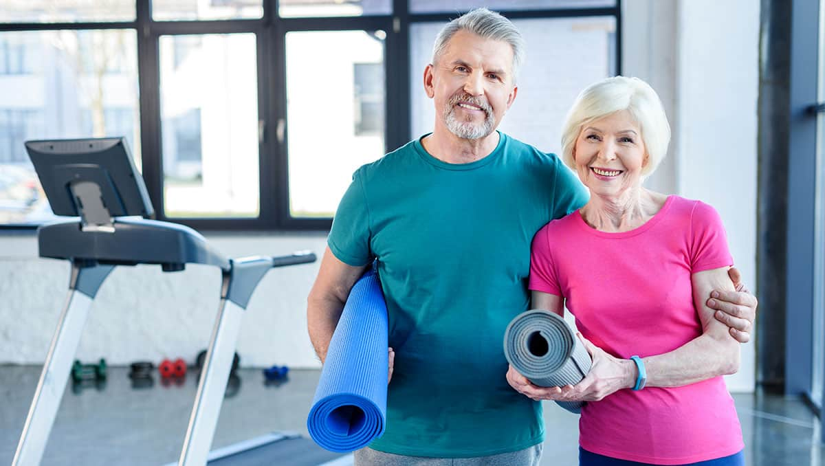 Your NPS is vital to the growth of your health club.