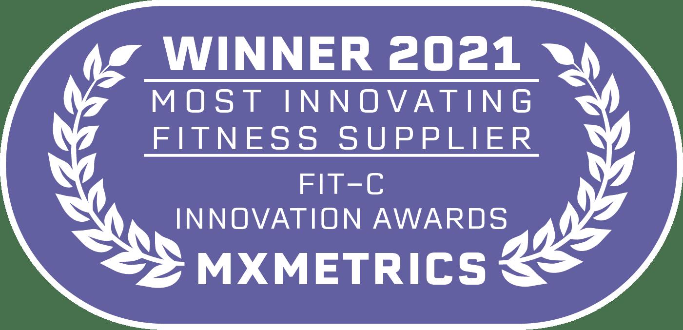 2021 Fit-C Innovation Awards